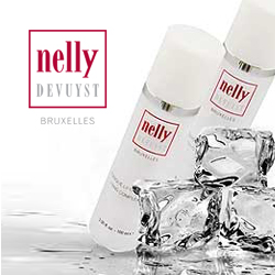 NellyDevuyst_2167